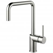 الفولاذ المقاوم للصدأ صنبور المطبخ - Nivito RH-300