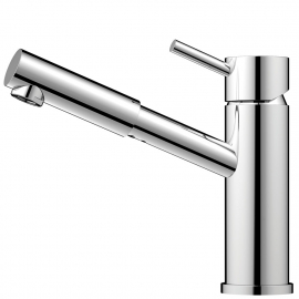 صنبور الحمام - Nivito FL-21