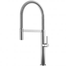 Kitchen Tap Pullout hose - Nivito SH-110