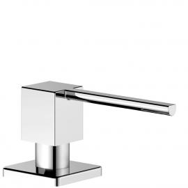 Soap Pump - Nivito SS-P